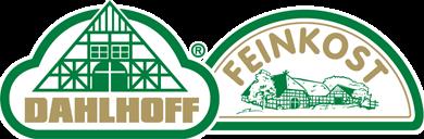 Megusta Logo